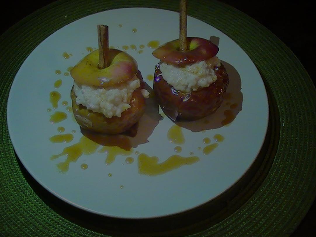 manzanas-rellena-con-avena